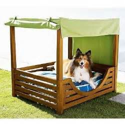 Canopy Beds For Dogs Outdoor Canopy Search Outdoor Spaces