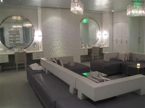 locker room bar 78 best images about spa locker rooms on mauritius dubai and vanities