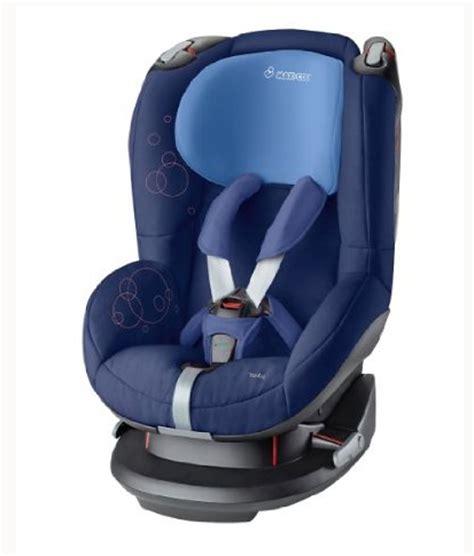 Maxi Cosi Reclining Car Seat by Bluebell Baby S House Car Seats Forward Facing Maxi Cosi