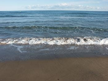 tuwebde vacaciones compra  vende tu vivienda alquiler de apartamentos junto al mar en vera
