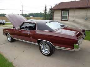 72 monte carlo auto s bikes and more