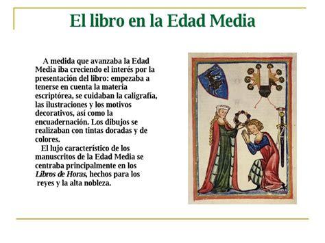 libro gua del nacimiento historia del libro
