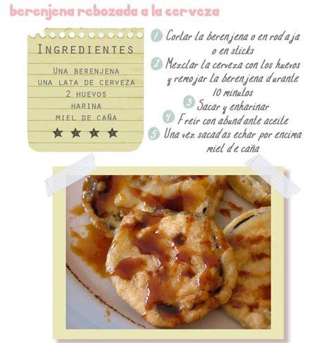 receta de cocina f cil cocina f cil y sencilla recetas de cocina recetas de