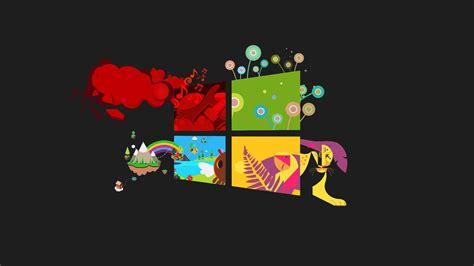 sfondi windows 10 animati sfondi per windows 10 88 immagini