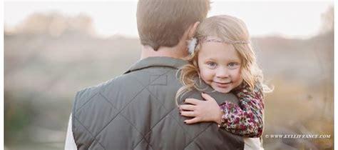 www incesto padre hija ideas de sesion de fotos padre e hija curso de