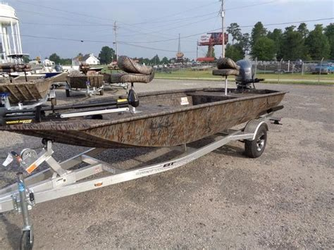 xpress mud boats for sale aluminum duck boat with trailer boats for sale