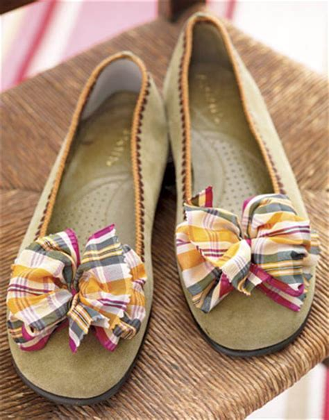 diy shoes 32 diy sandals shoe makeover ideas you can do diy to make