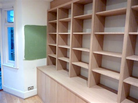 Office Shelving Design Build Amg Building Solutions Office Shelving Units