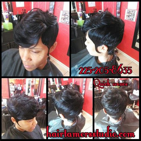 hair cuts and hair weaves in baton rouge quick weaves hair styles 27 pieces invisiable part