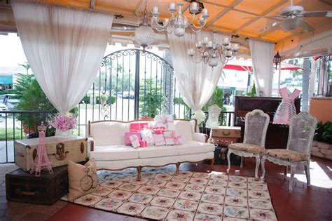 Atlanta Baby Shower Venues by Baby Shower Venues Atlanta Wedding