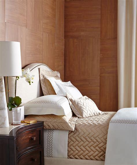 matouk bedding girl bedroom furniture product hot girls wallpaper
