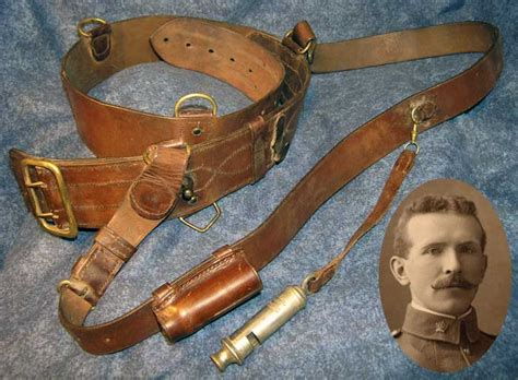 whistles used in boer zulu and other wars german