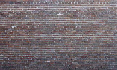 wall images grayish brick wall texture 14textures