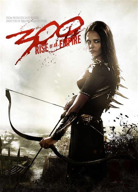 film epic yunani sinopsis film 300 rise of an empire 2014 loveheaven07