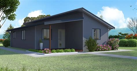 kit home design south nowra kit home design south nowra 28 images australian kit