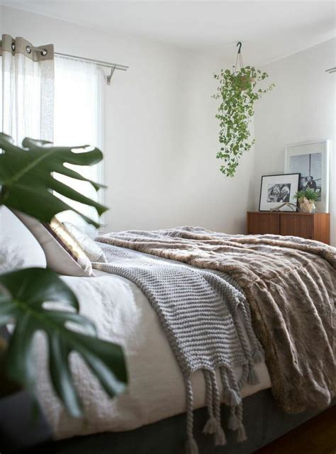 plants to have in bedroom guest room hanging plants bedroom hanging plant