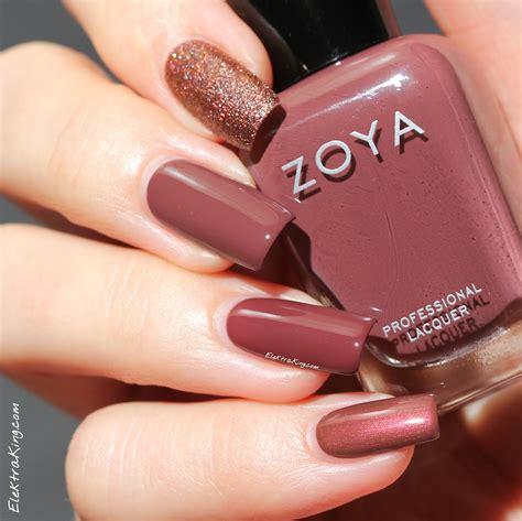 nail art and colors for march 2015 marsala color of the year 2015 december 13 elektra