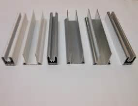 aluminum shower door frame parts huei yuan international corp jiangmen huei yuan aluminum