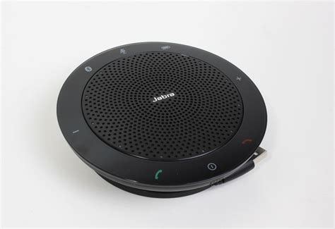 conference room speakerphone mobile conference room cool