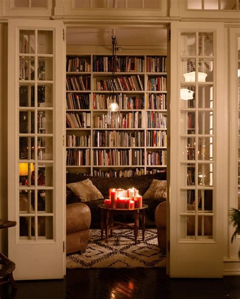 home library design best 25 reading room ideas on library in home