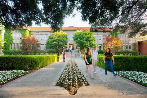 Of La Verne Mba Ranking by Top 25 Bachelor S Degrees With The Highest