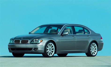 how does cars work 2008 bmw 7 series electronic throttle control bmw 7 series 2008 review amazing pictures and images look at the car