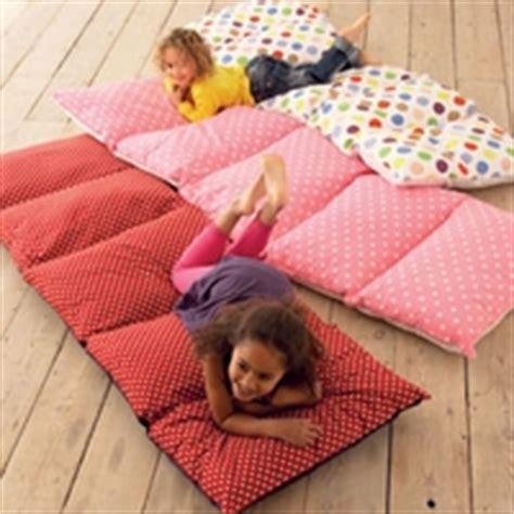 cuscini lunghi come cucire cuscini lunghi da pavimento tutorial