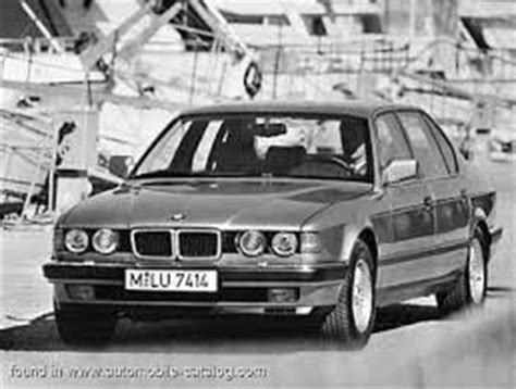 old cars and repair manuals free 1991 audi coupe quattro auto manual 32 best images about e32 on cars vintage and bmw