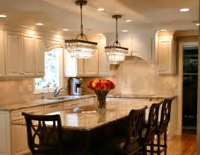 kitchen and dining room lighting ideas kitchen dining room ideas dgmagnets