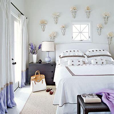 inspirations on the horizon coastal beach house bedrooms