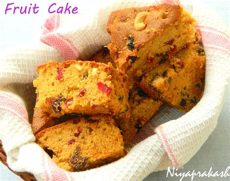 8 fruit cake recipe fruitcake recipe 2 8 5