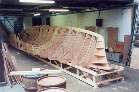 wooden boat building how to build a class sailboat books netherlands electric wooden boat