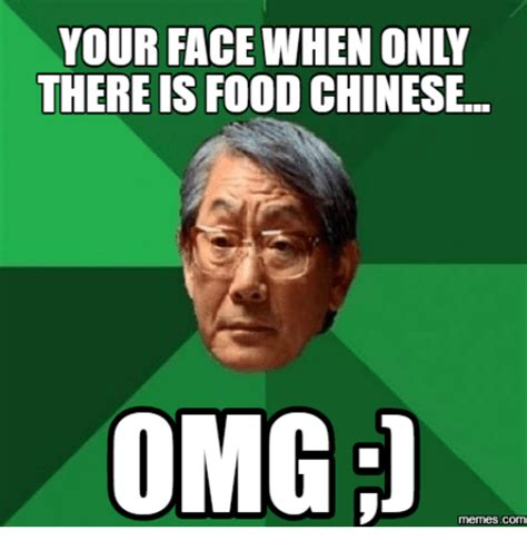 Chinese Meme Face - im so hirarious memebase com chinese meme face meme on me me