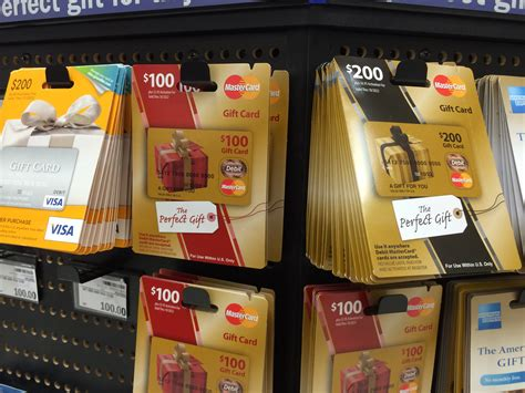 Where Can I Use Visa Gift Cards - 200 visa gift cards at meijer frugalhack me