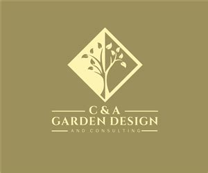 gardening logo ideas landscape gardening logo design galleries for inspiration
