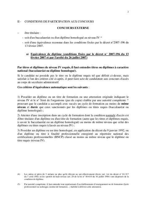 Modele De Lettre Pour Une Demande De Certificat D Urbanisme