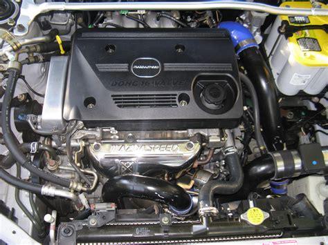 car engine manuals 1992 mazda protege parking system mazda mazdaspeed protege engine gallery moibibiki 2