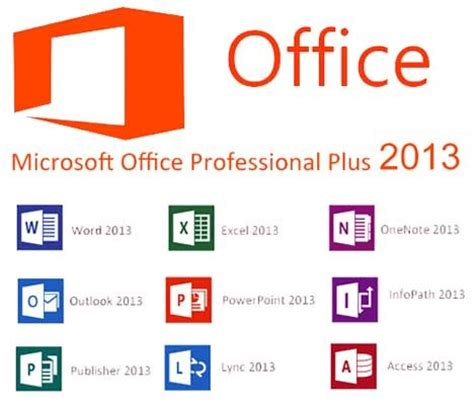 Microsoft Office 2013 Professional Plus Original 1 microsoft office professional plus 2013 con activador aledroxx tutoriales