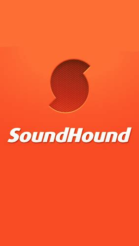 soundhound android soundhound search for android for free
