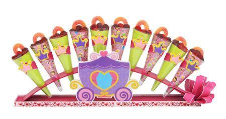despachador de dulces con pecera rrdonds manualidades and fiestas on pinterest