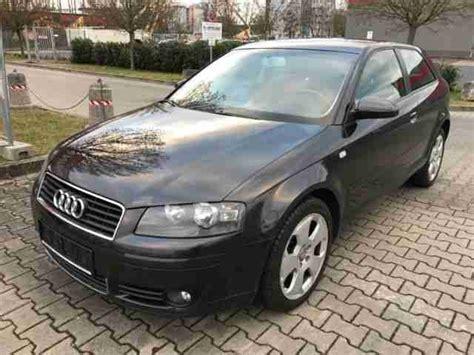 Audi A3 Gebrauchtwagen G Nstig by Audi Gebrauchtwagen Alle Audi A3 2 G 252 Nstig Kaufen