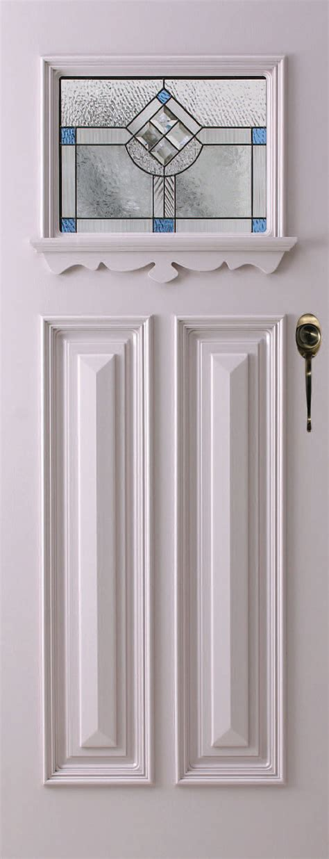 Rick S Front Door by Rick S Doors Products Residential Products