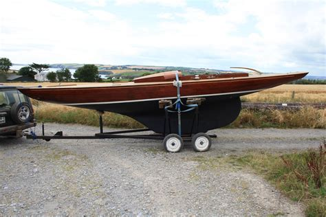 dragon boats for sale australia 1938 dragon keelboat 29 sail boat for sale www