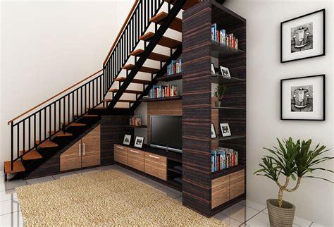desain lemari obat myhome interior design lemari bawah tangga