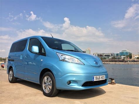 nissan minivan 2018 2018 nissan nv200 2018 2018 nissan nv200 sv minivan