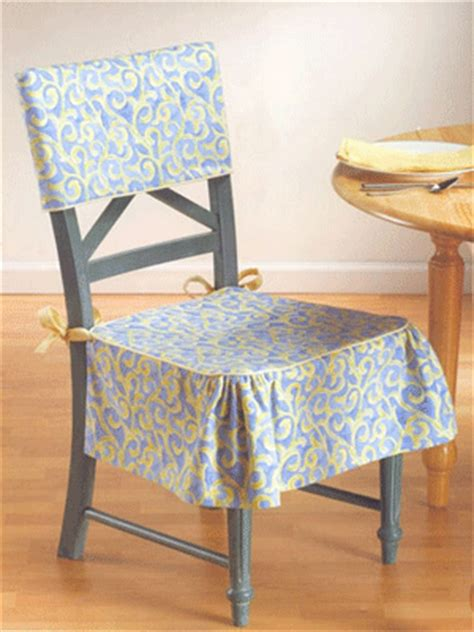 fabric to cover dining room chairs dining chair covers sewing pattern my sewing patterns