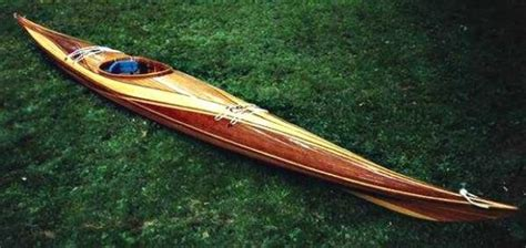 clc boats cedar strips 17 best images about beautiful sea kayaks on pinterest