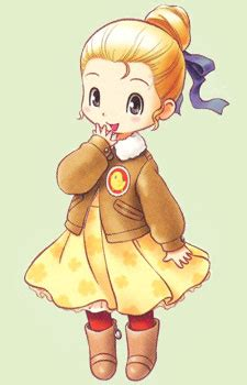 Harvest Moon A New Beginning Fishing Shed by Harvest Moon A New Beginning Presentes Preferidos 3ds