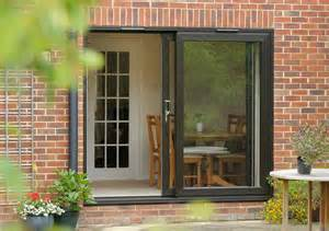 Patio Doors With Door Windowwise Trade Technical Information For Sliding Patio Doors
