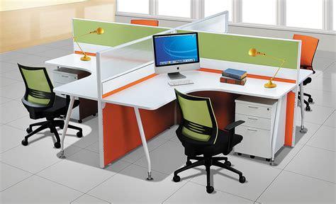 modular furniture new modular office furniture elegant witsolut com